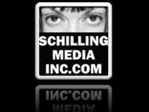 Schilling Media, Inc.