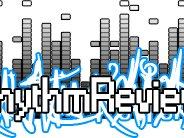 RhythmReviews
