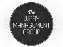 The Wray Management Group