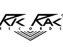 Ric Rac Records
