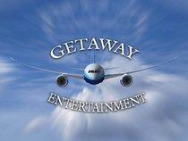 GetAway Entertainment