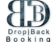 Drop Back Booking