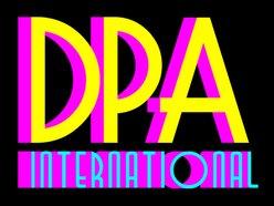 DPA International