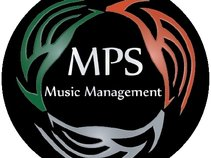 MPS Music Management