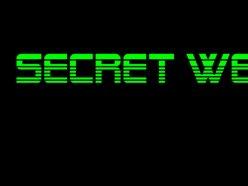Secret Weapons Studio