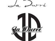 Ja Durre'