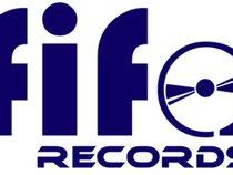 FIFA Records
