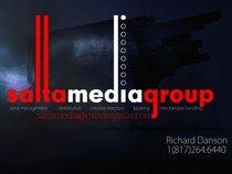 Salta Media Group