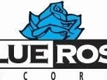 Blue Rose Records