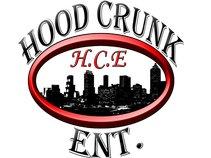 HoodCrunk Ent.