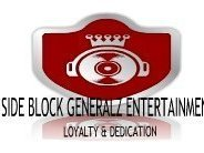 Side Block Generalz Entertainment/Kingz Kounty Records/Kingz Kounty Digital