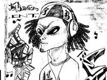Jam Bounce Music