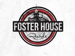 FosterHouseRecords