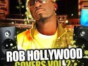 RobHollywood