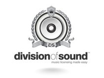 Division of Sound