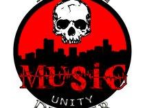 Promote Denver Music