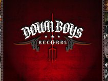 Down Boys Records & Music Placement