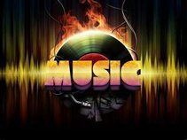 ROCKS MUSIC GROUP INC