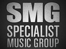 Specialist Music Group