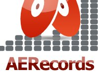 AERecords