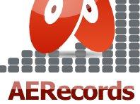 AERecords