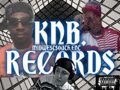 KNB.Records