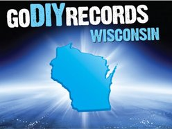 Go-DIY Records - Wisconsin II