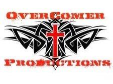 OverComer Productions