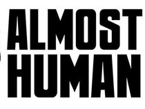 Almost Human Productions