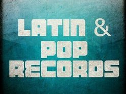 Latin & Pop Records