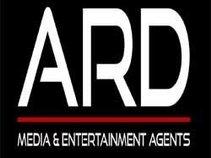 ARD-UK Media & Entertainment
