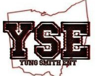 YUNG SMITH ENT