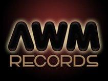 AWM Records, Inc.
