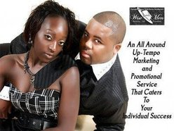 Wise Men Marketing and Promotions