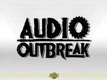 Audio OutBreak