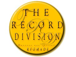 The Record Division