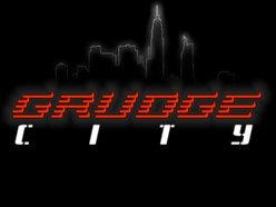 Grudge City