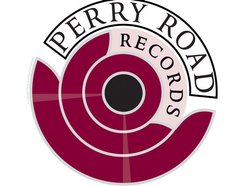 Perry Road Records