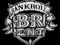 BANK ROLL ENT.