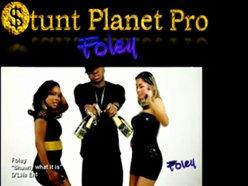 $tunt Planet Pro