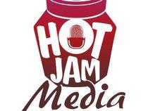 Hot Jam Media