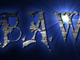 """B.A.W. """"Back Against World"""" Records"""