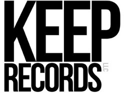 Keep Records