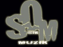 State Of Mine Muzik Group (Three02UnlimitedProductionz)