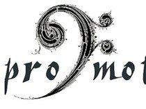 Geaux Pro-Motions Agency