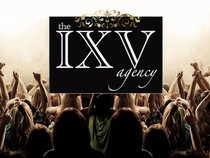 The IXV Agency