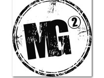 MG2 MANAGEMENT & BOOKINGS