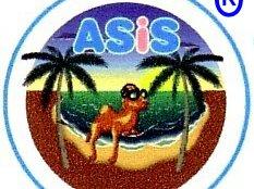 OASiS RECORDS INTERNATIONAL