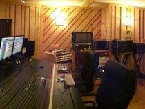 Power Station Recording Studios