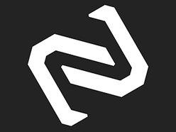 Nanobeats Records